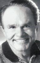 Билл МакКинни