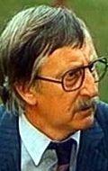 Любомир Костелка