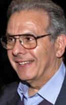 Питер Левин