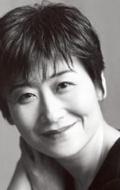 Йошико Сакакибара