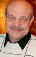 Павел Ремезов