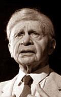 Марк Прудкин