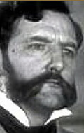 Николай Витовтов