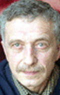 Леонид Михайловский