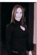 Сьюзи Хоаким