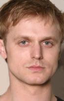 Антон Сёмкин