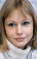 Марина Шиманская