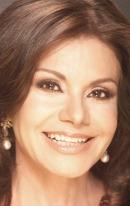 Мария Сорте