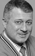 Александр Терешко