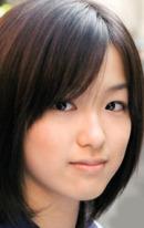 Сузука Ого