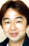 Косукэ Окано