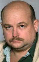 Андрей Харыбин