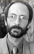 Георгий Гегечкори