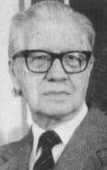 Аугусто Бенедико