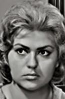 Джина Ровере