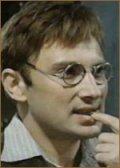 Александр Вигдоров