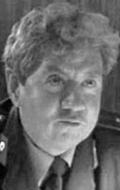 Раис Галямов