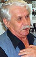 Николай Гусаров