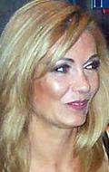 Гражина Байкштите