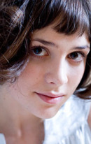 Анастасия Микульчина