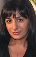 Анна Меликян