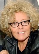 Жанна Лабрюн