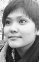 Ирина Бутанаева