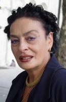 Хатуна Иоселиани