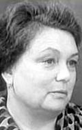 Неонила Гнеповская