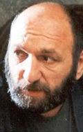 Руслан Наурбиев