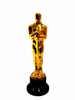 """Лауреаты премии """"Оскар-2014"""""""