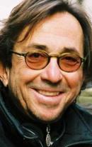 Сэм Гарбарски