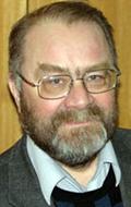 Андрей Разумовский