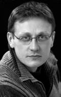 Василий Реутов