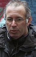 Джо Чаппелль