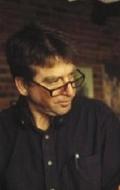 Роберт Хармон