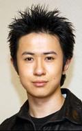 Томокадзу Сугита