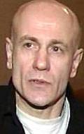 Леонид Тимцуник