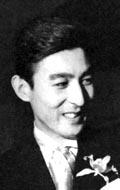 Акихико Хирата