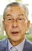 Кэйдзю Кобаяси