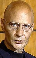 Николай Рудик