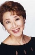 Тошико Фудзита