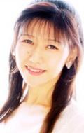 Кикуко Иноэ