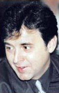 Сергей Шустицкий