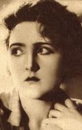 Софья Магарилл