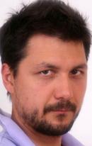Павел Сафонов
