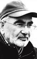 Амурбек Гобашиев