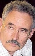 Юрий Елхов