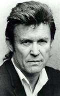 Пол Косло