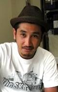 Кийохико Шибукава